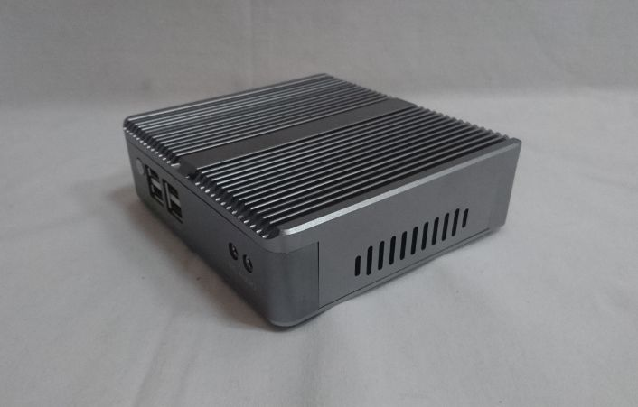Mini PC FH19 Intel Celeron J1900